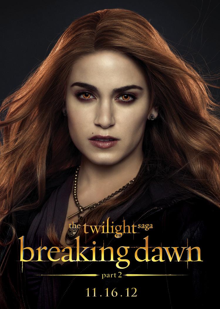 Drawn vampire breaking dawn Images New THE SAGA: –