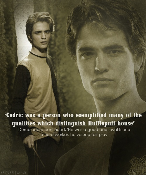 Drawn vampire cedric diggory Best diggory Find 35 and