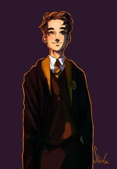 Drawn vampire cedric diggory Go No Cedric don't a