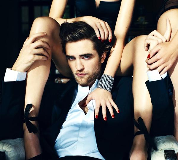Drawn vampire cedric diggory Hottest Pattinson Robert – Hottest