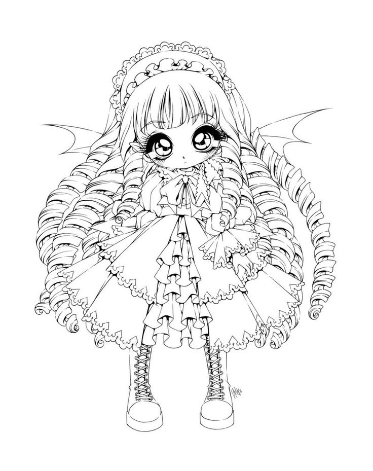 Drawn vampire coloring page By best 549 on vampire