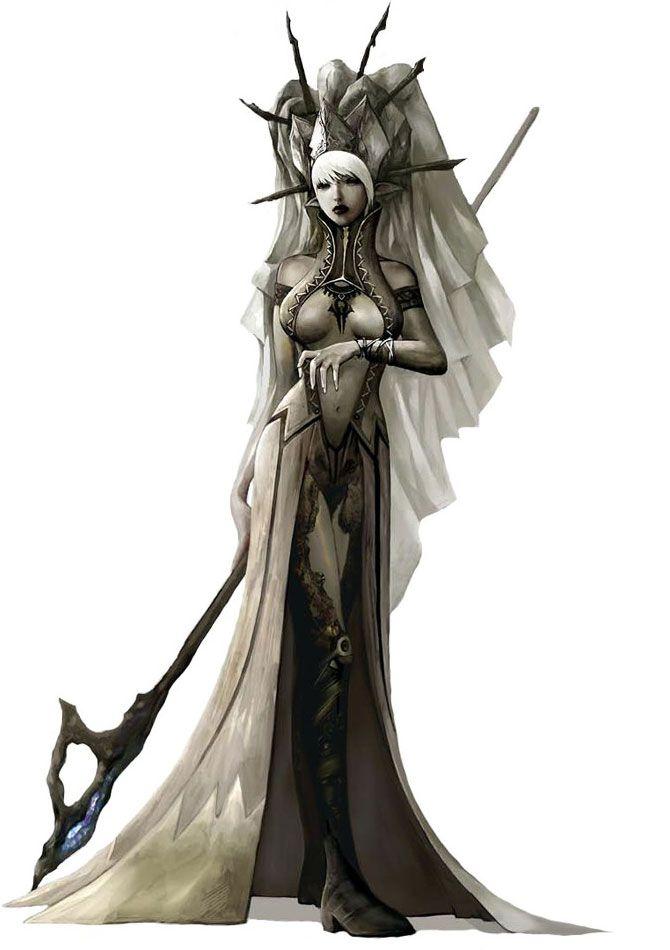 Drawn vampire dark female Best  Dark Pinterest ideas