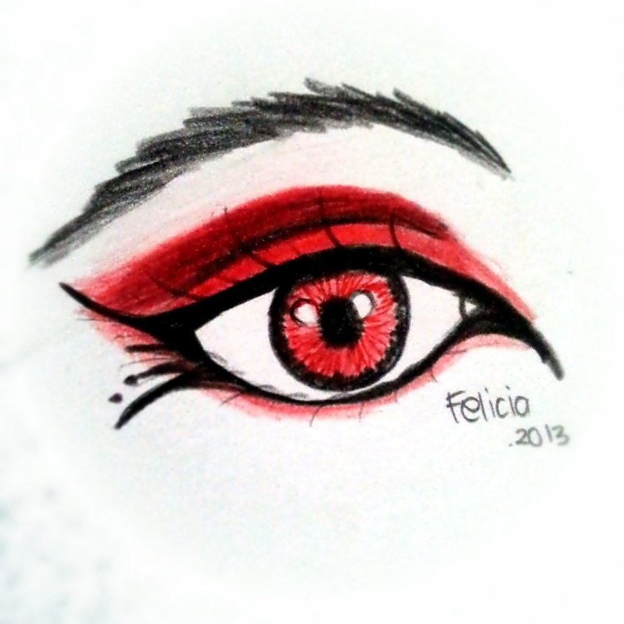 Drawn vampire doodle Feliciiaaaaa on Vampire feliciiaaaaa Vampire