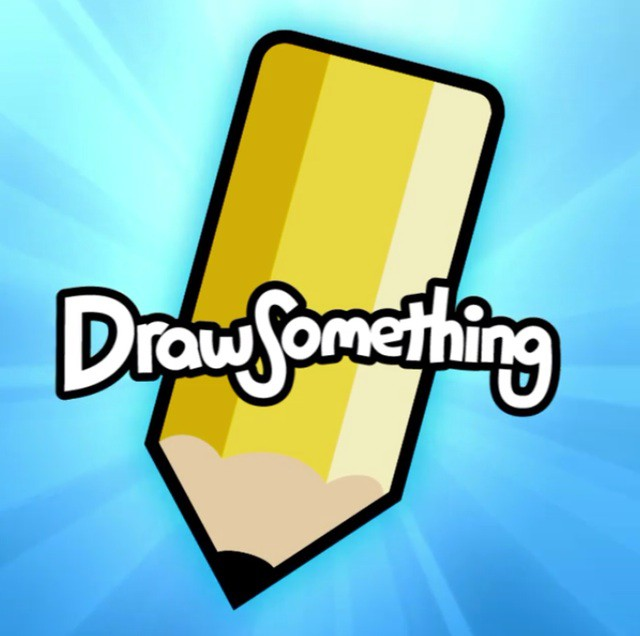 Drawn vampire draw something Draw Fantastic Only Online Draw