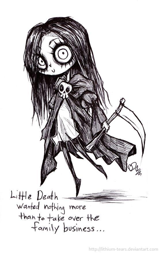 Drawn vampire emo Gothic Pinterest ideas  25+