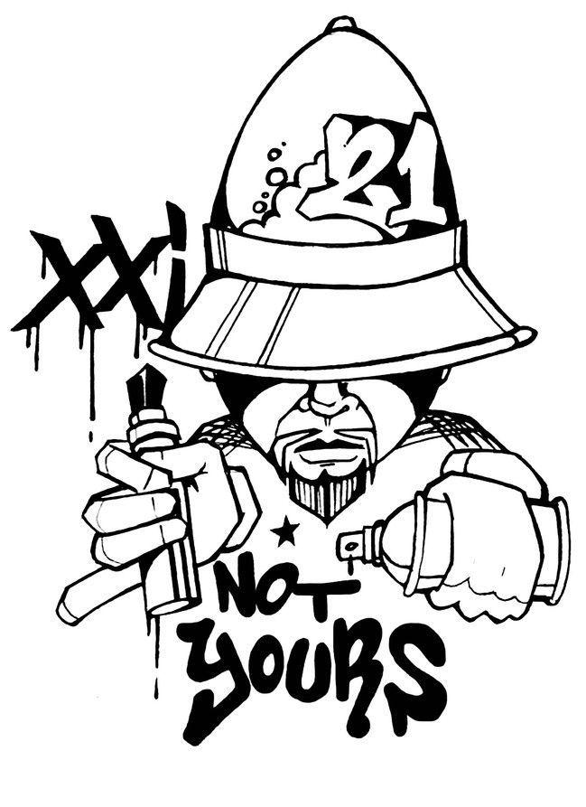 Drawn vampire graffiti Images Graffiti Pinterest graffiti wizard