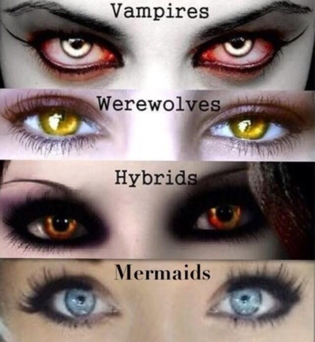 Drawn wolfman dragon eye Eyes Pinterest on best My