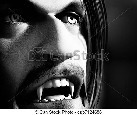 Drawn vampire hot Images more roles  Find