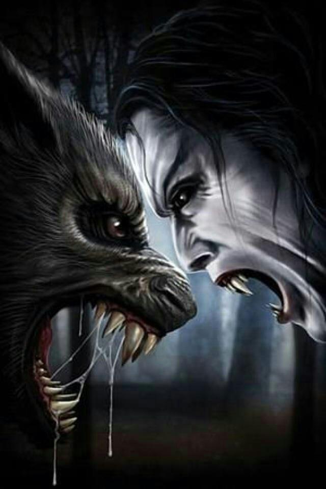 Drawn vampire monster Best images Pinterest Vampire/Werewolves on