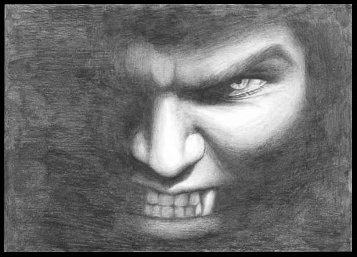 Drawn vampire pencil drawing Zindy dk Pencil Mixed Drawings