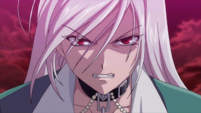 Drawn vampire pink Com: 1 Rosario Haberkorn Grundy: