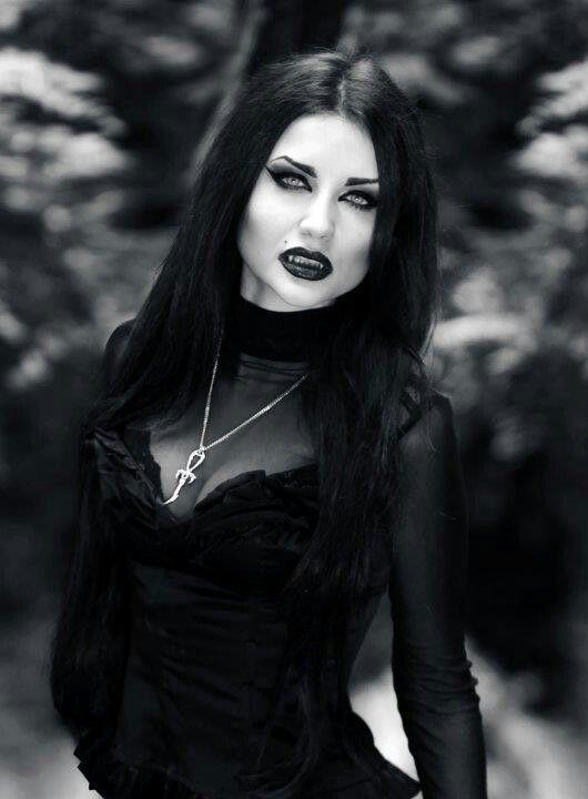 Drawn vampire pinter On vampire on about Female