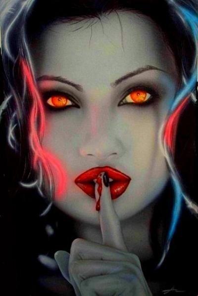 Drawn vampire pinter And set  you https://itunes