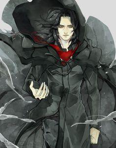 Drawn vampire pinter War 2 on Lestat Pinterest