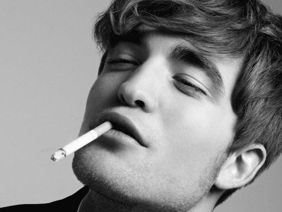 Drawn vampire robert pattinson Also than and now Pattinson