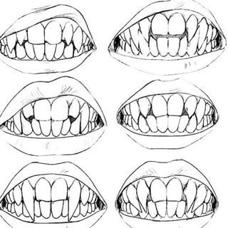 Drawn vampire sketch Basic Pinterest DrawingDrawing drawings on
