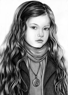 Drawn vampire twilight Pinterest Renesmee Fabielove by @deviantART