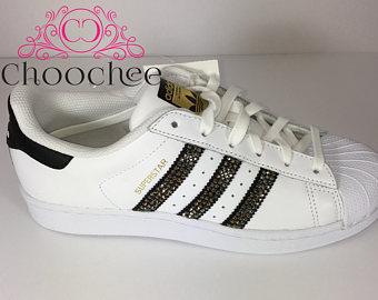 Drawn vans adidas shoe Keds Shoes or Original Superstar