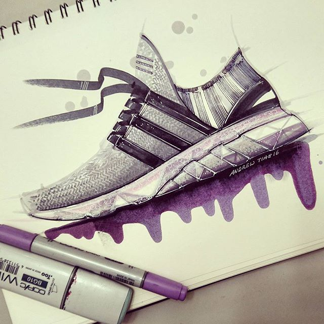 Drawn vans adidas shoe Pinterest on 286 best illustrations