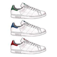 Drawn vans adidas shoe Shoe Classic Vectors: Vans with