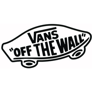 Drawn vans all time low #6