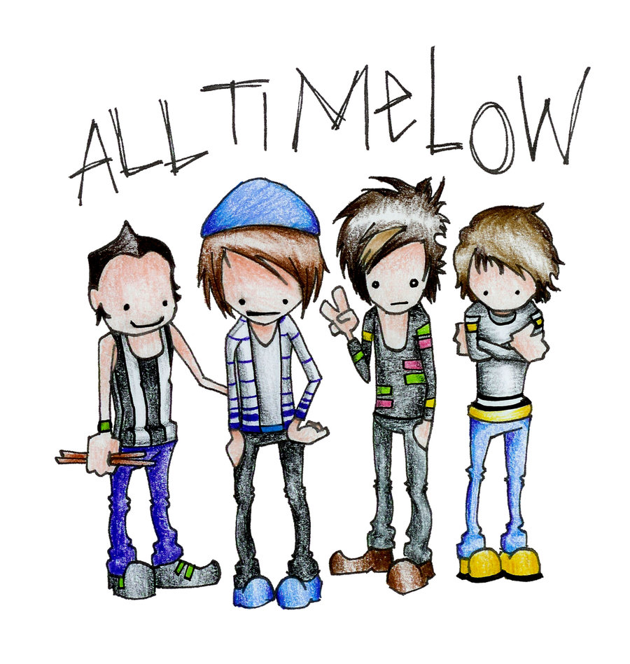 Drawn vans all time low #13