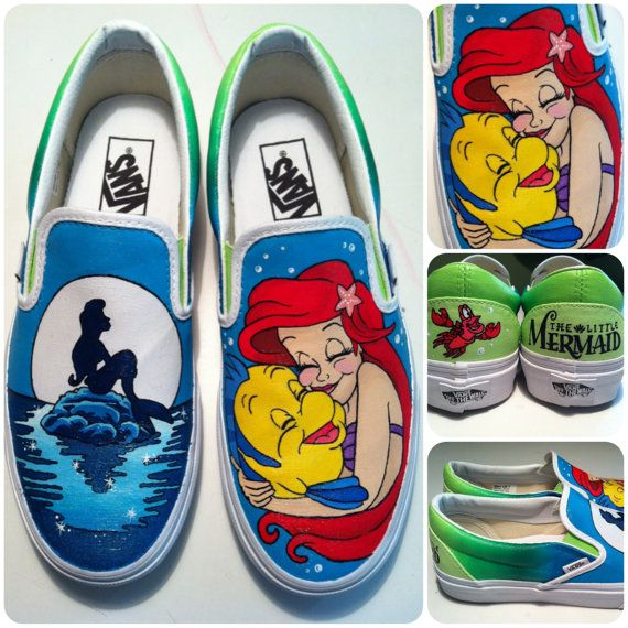 Drawn vans awesome Found at I this listing
