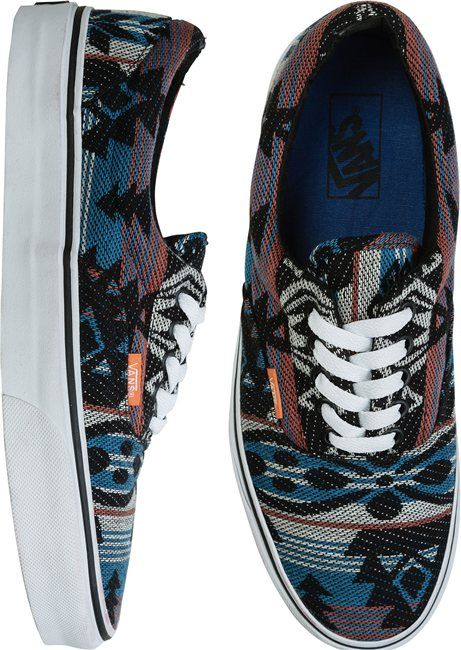 Drawn vans aztec pattern Pinterest A best about Gift