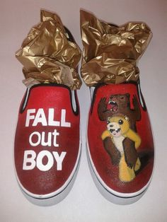Drawn vans boy Boy Fall by Fall Shoes