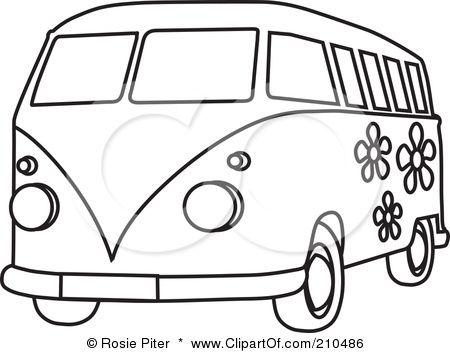 Vans clipart vans shoe For Pinterest Image best Dibuixos