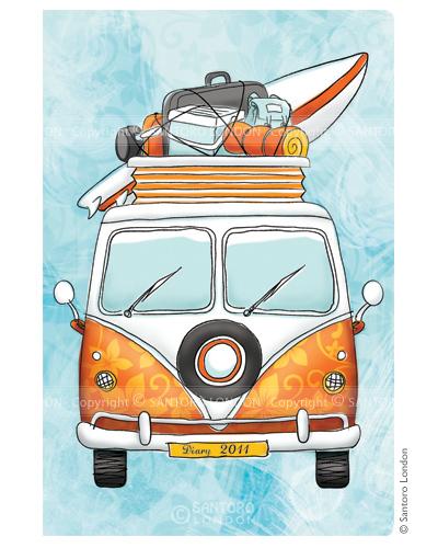 Drawn vans cartoon Drawing Drawings Pinterest Gorgeous love