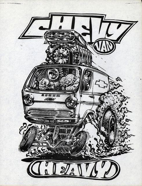 Drawn vans cartoon And images Pinterest Pinterest Art