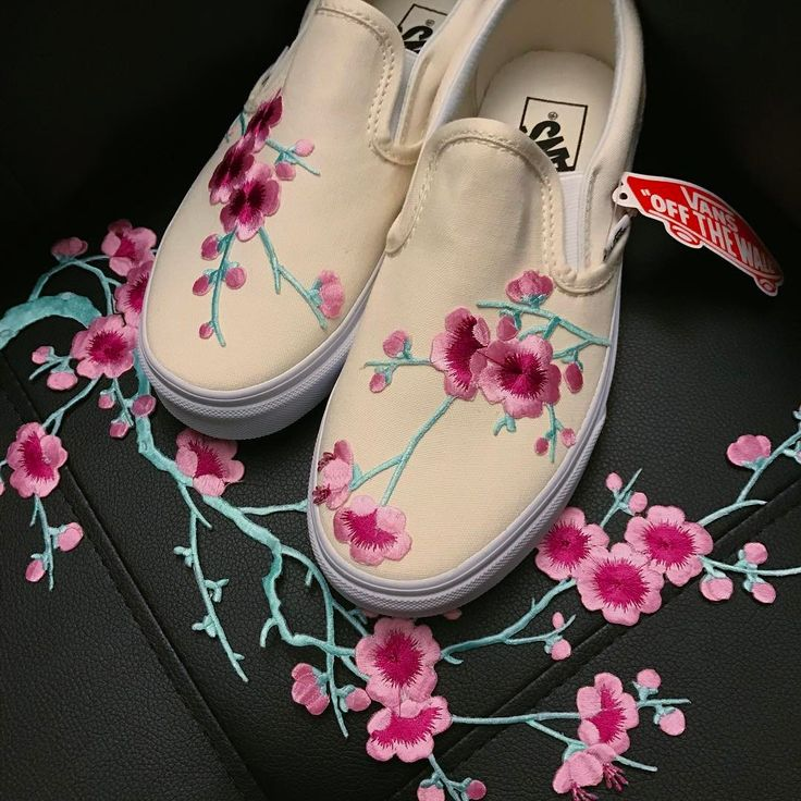 Drawn vans cute #15