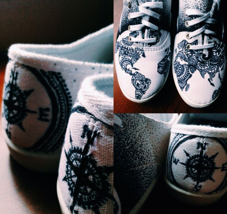 Drawn vans diy Best #diysneakers shoes DIY SHOES