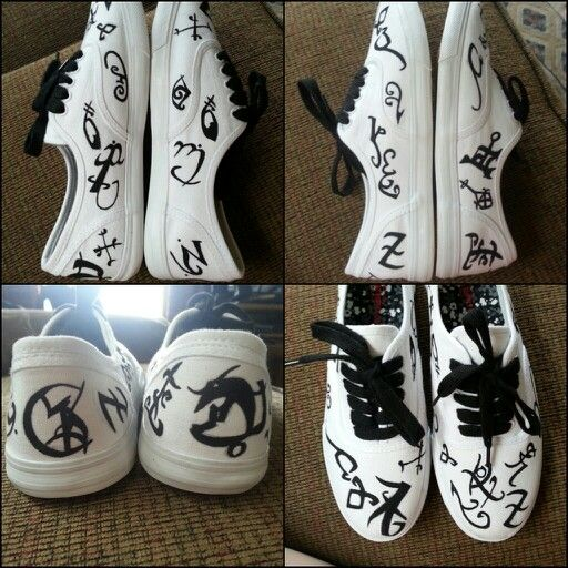 Drawn vans diy Pinterest ideas Best shoes