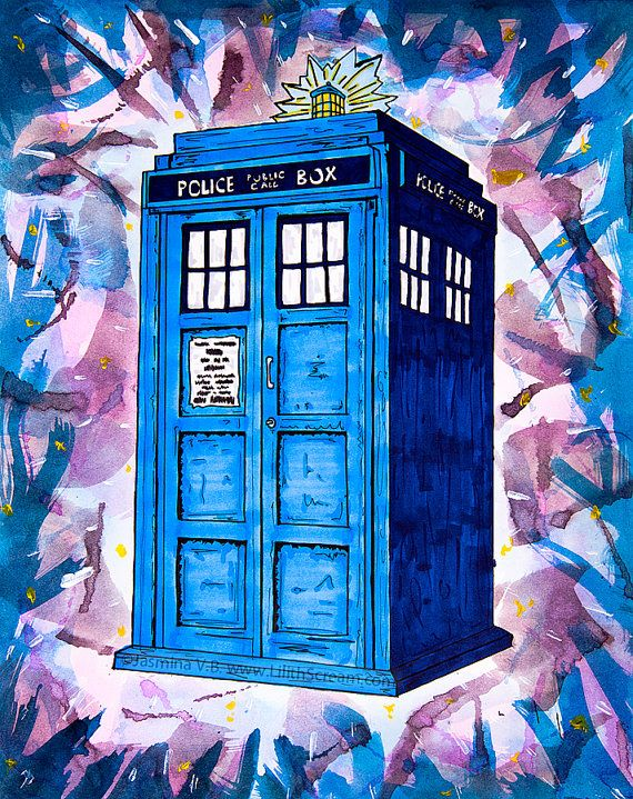 Drawn vans dr who Images $10 Drawing Dr Pinterest