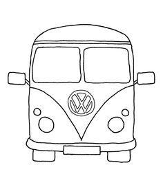 Drawn vans easy #5