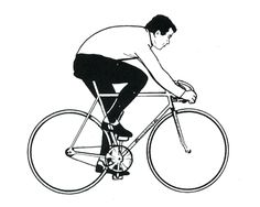 Drawn vans fixed gear #12