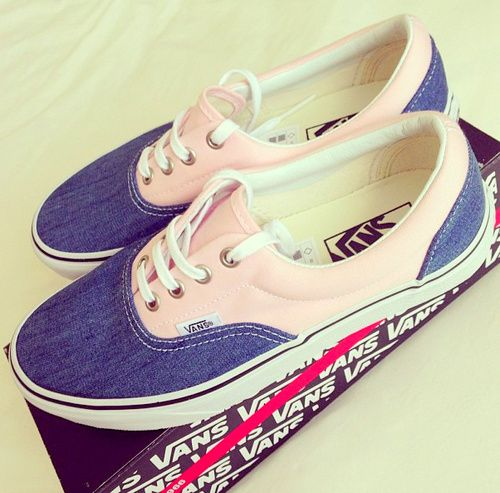 Drawn vans girly Teen #girly on fashion about