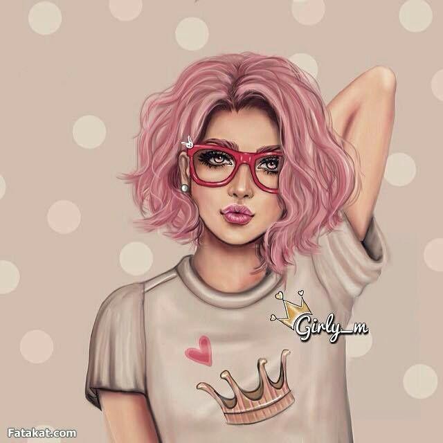 Drawn vans girly Girly Wig Me Vans Gonz