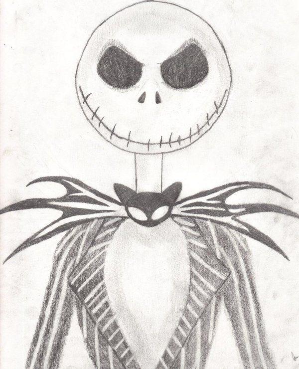 Drawn pumpkin themed One Pinterest Best famous most
