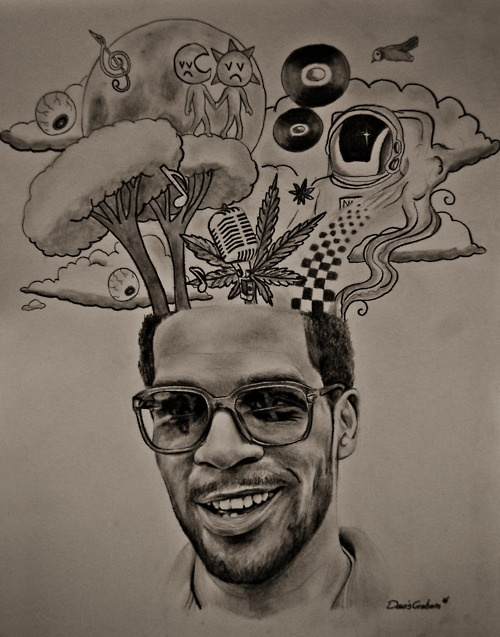 Drawn vans kid cudi Best about more Pin 150