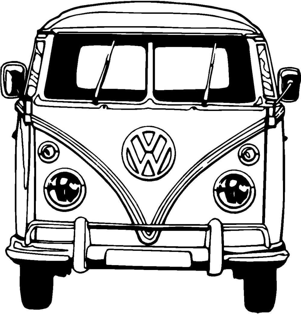 Drawn vans pinterest #11