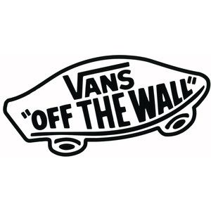 Drawn vans pinterest #5