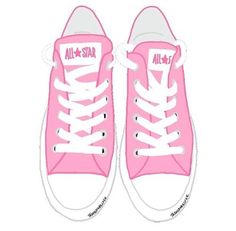 Drawn vans pinterest #12