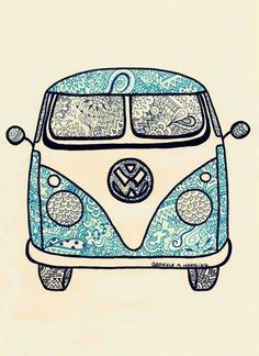Drawn vans pinterest #8