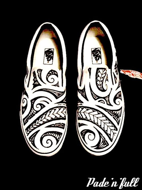 Drawn vans psychedelic Could Vans ideas 25+ custom