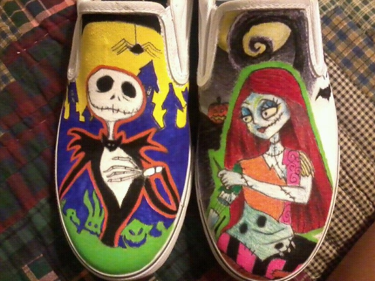 Drawn vans sally Best 111 about painted before