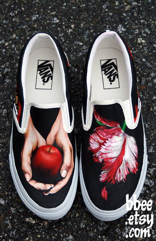 Drawn vans school shoe Best Hand 25+ Pinterest ideas