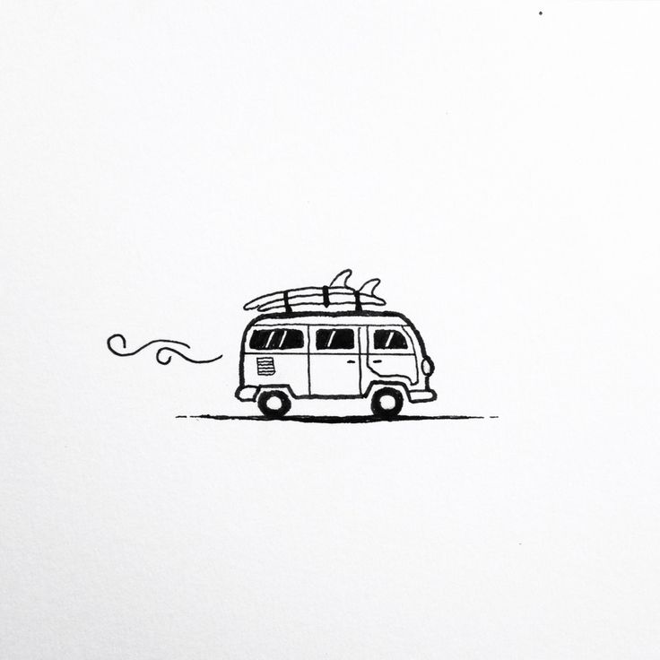 Drawn vans simple Surf on Pinterest Best Keep
